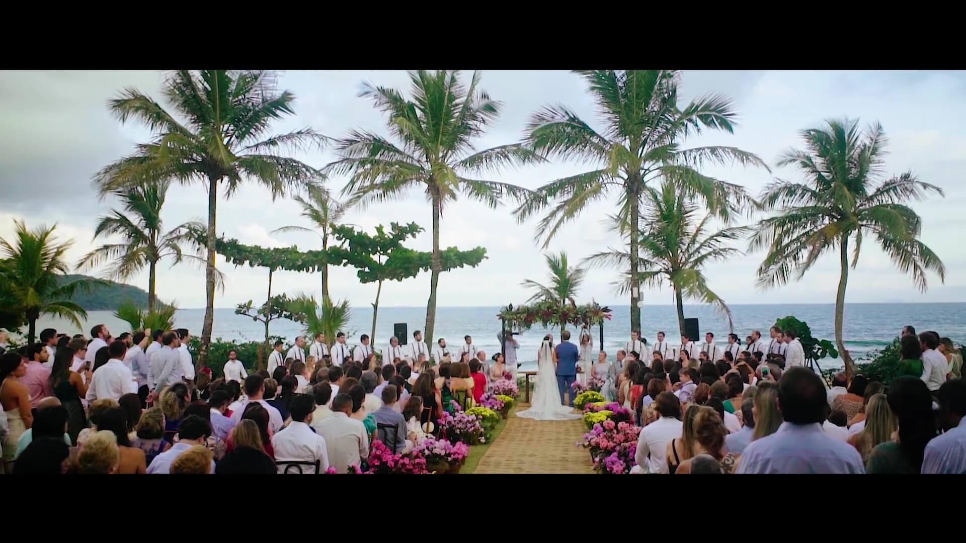 barbara_e_pedro_casamento_beach_hotel_maresias00046