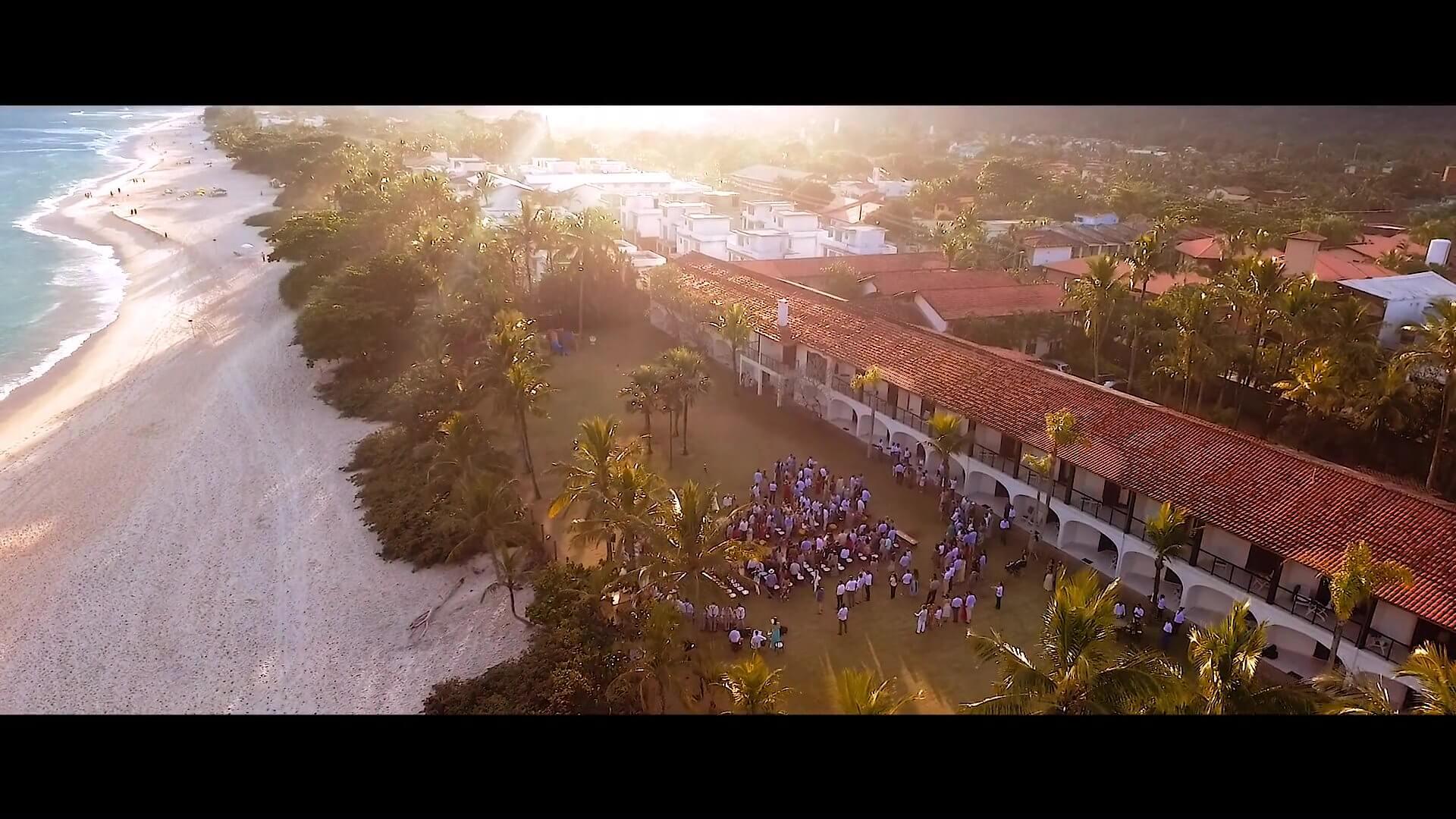 barbara_e_pedro_casamento_beach_hotel_maresias00051