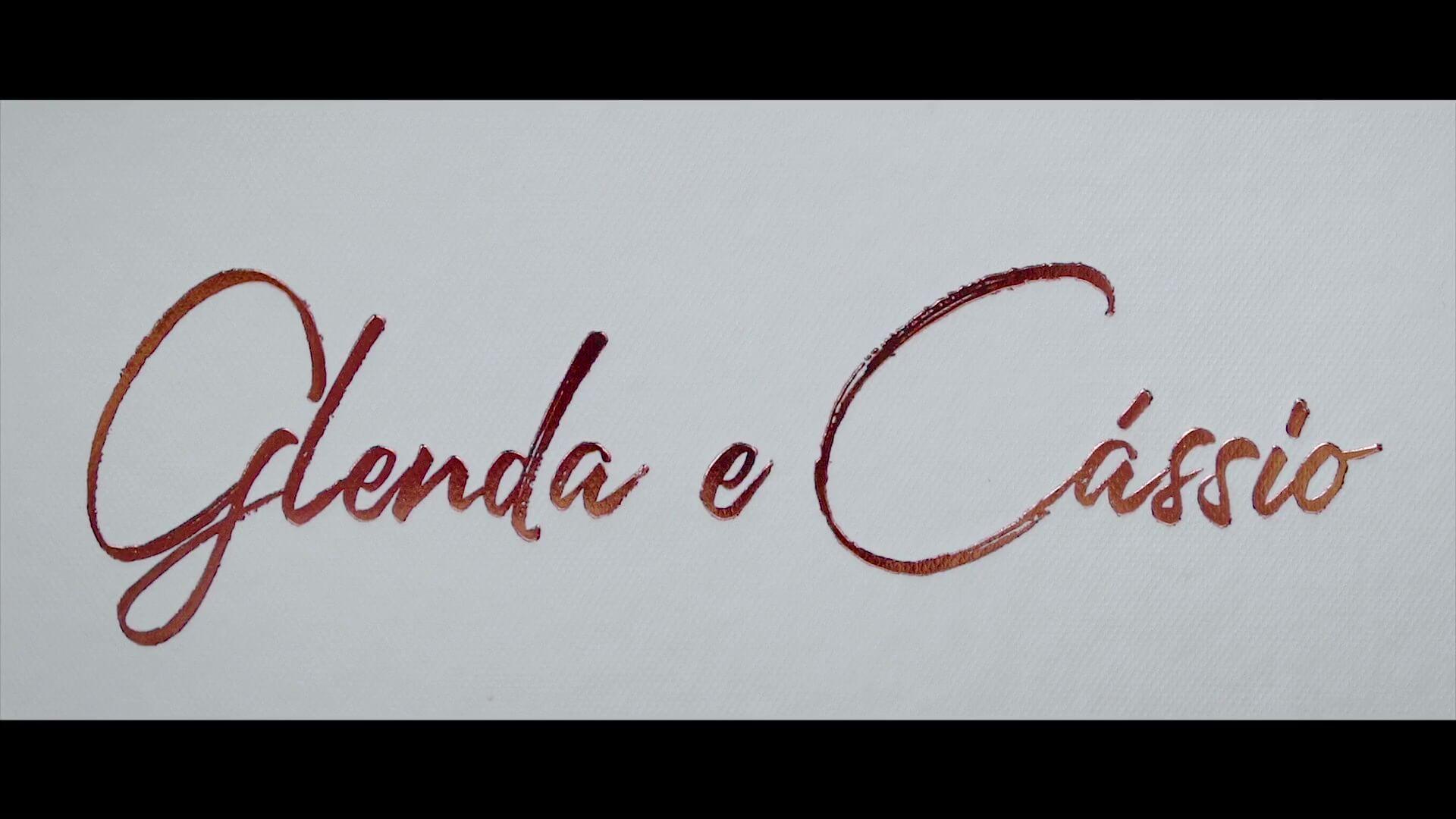 glenda_e_cassio_destination_wedding_fazenda_rio_grande_do_sul00006