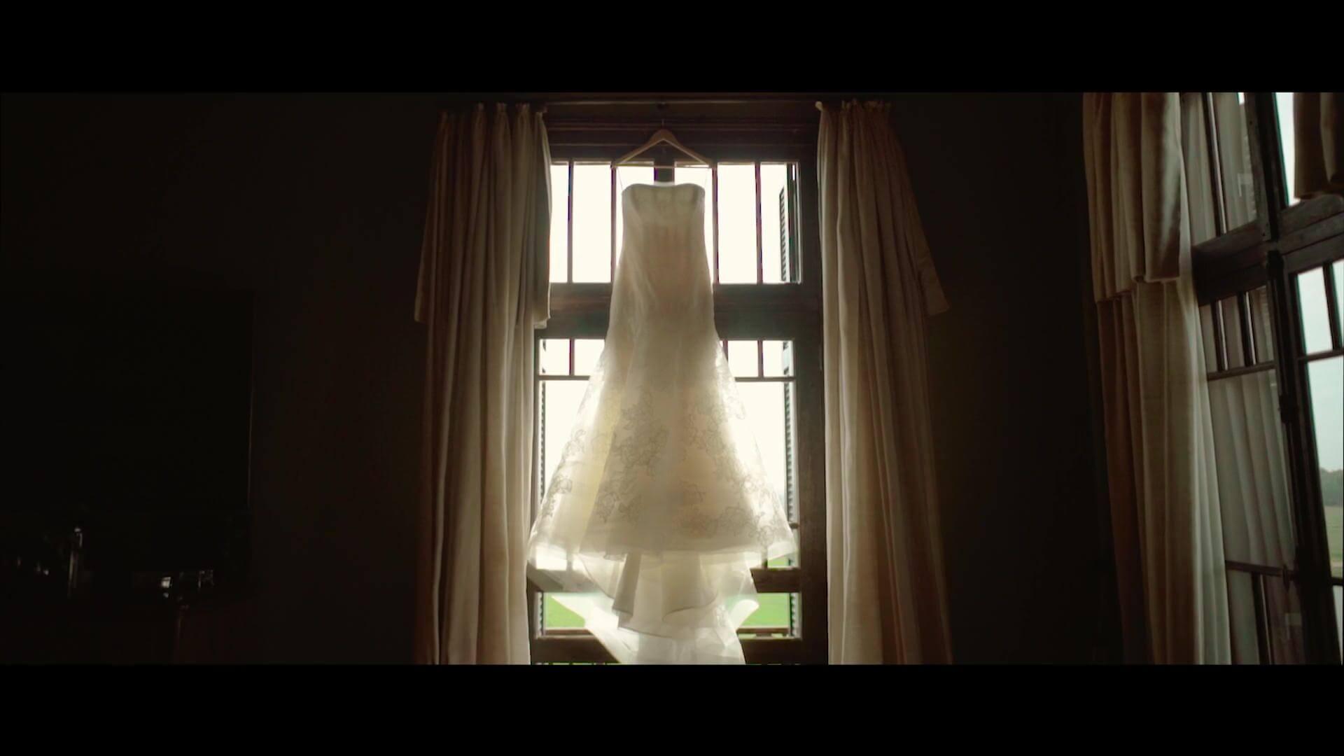 glenda_e_cassio_destination_wedding_fazenda_rio_grande_do_sul00009