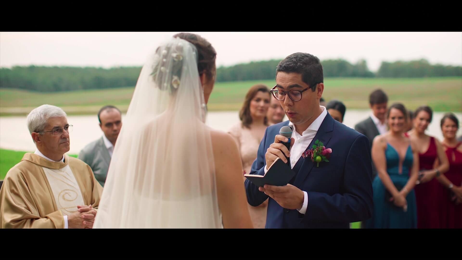 glenda_e_cassio_destination_wedding_fazenda_rio_grande_do_sul00014