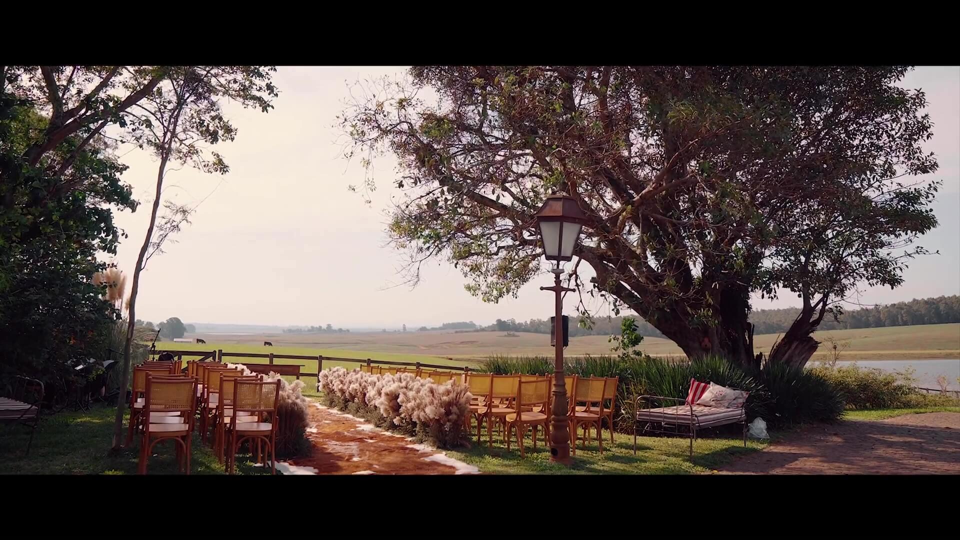 glenda_e_cassio_destination_wedding_fazenda_rio_grande_do_sul00016
