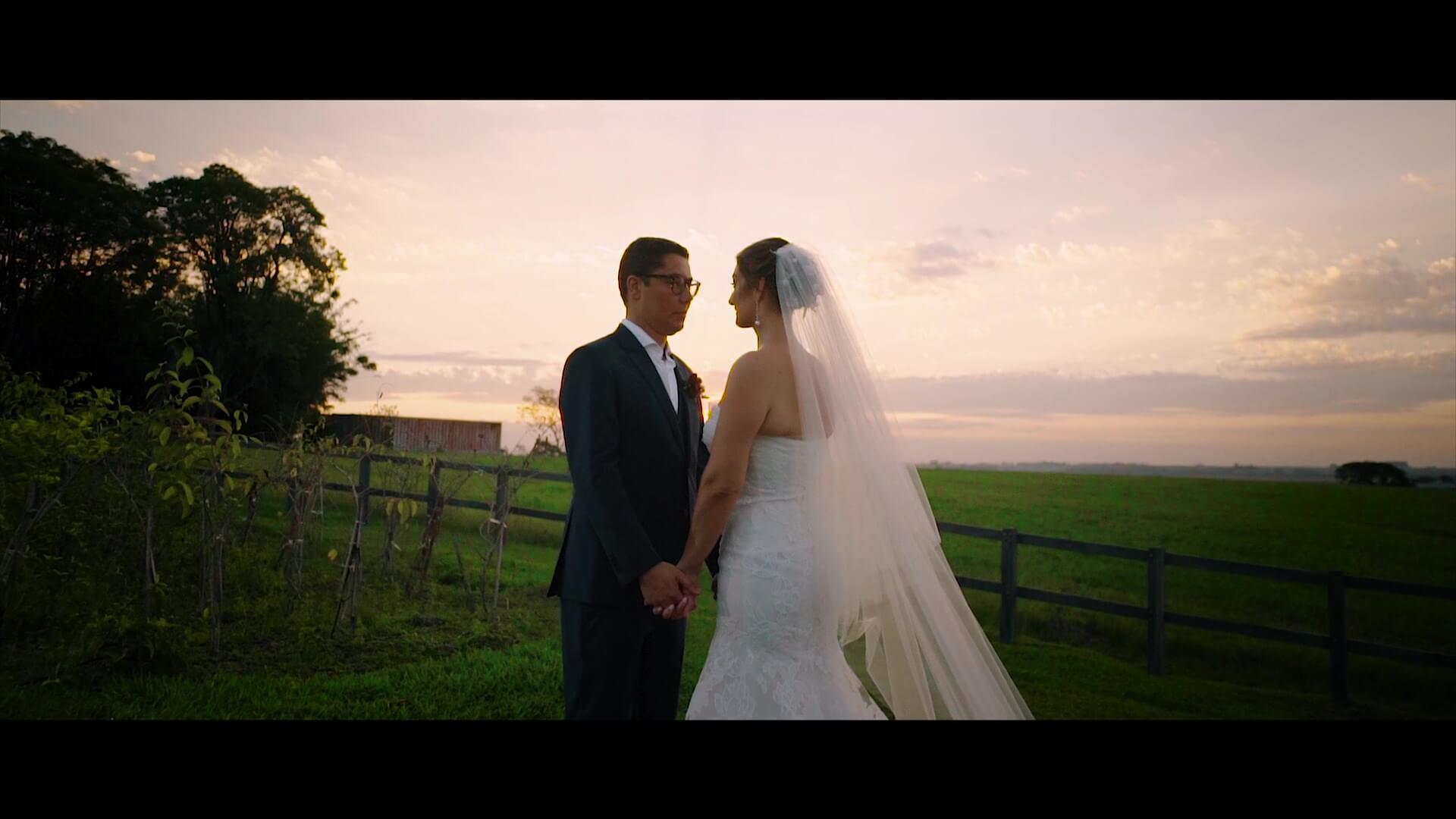 glenda_e_cassio_destination_wedding_fazenda_rio_grande_do_sul00017