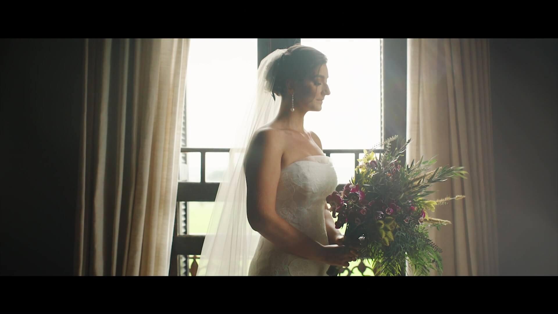 glenda_e_cassio_destination_wedding_fazenda_rio_grande_do_sul00018