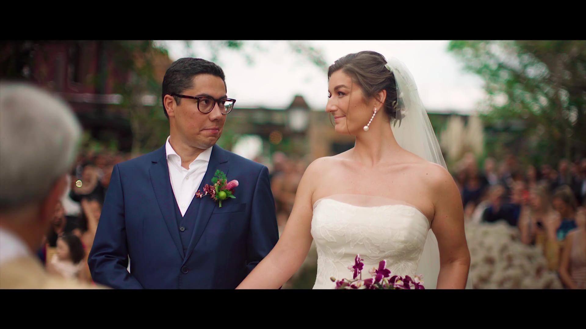 glenda_e_cassio_destination_wedding_fazenda_rio_grande_do_sul00020