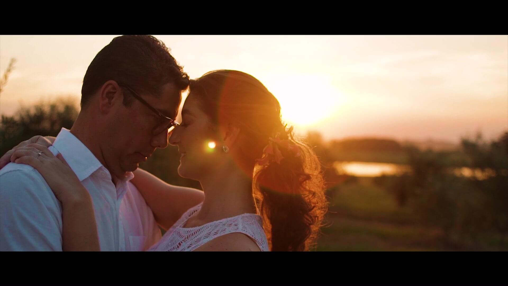 glenda_e_cassio_destination_wedding_fazenda_rio_grande_do_sul00022