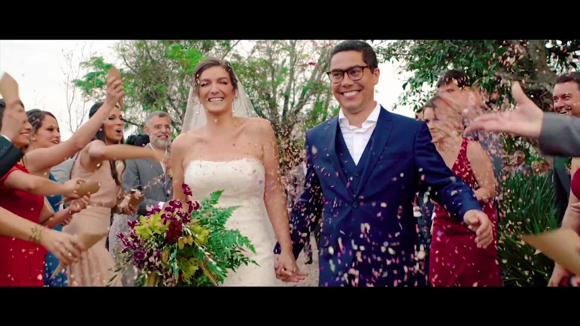 glenda_e_cassio_destination_wedding_fazenda_rio_grande_do_sul00023