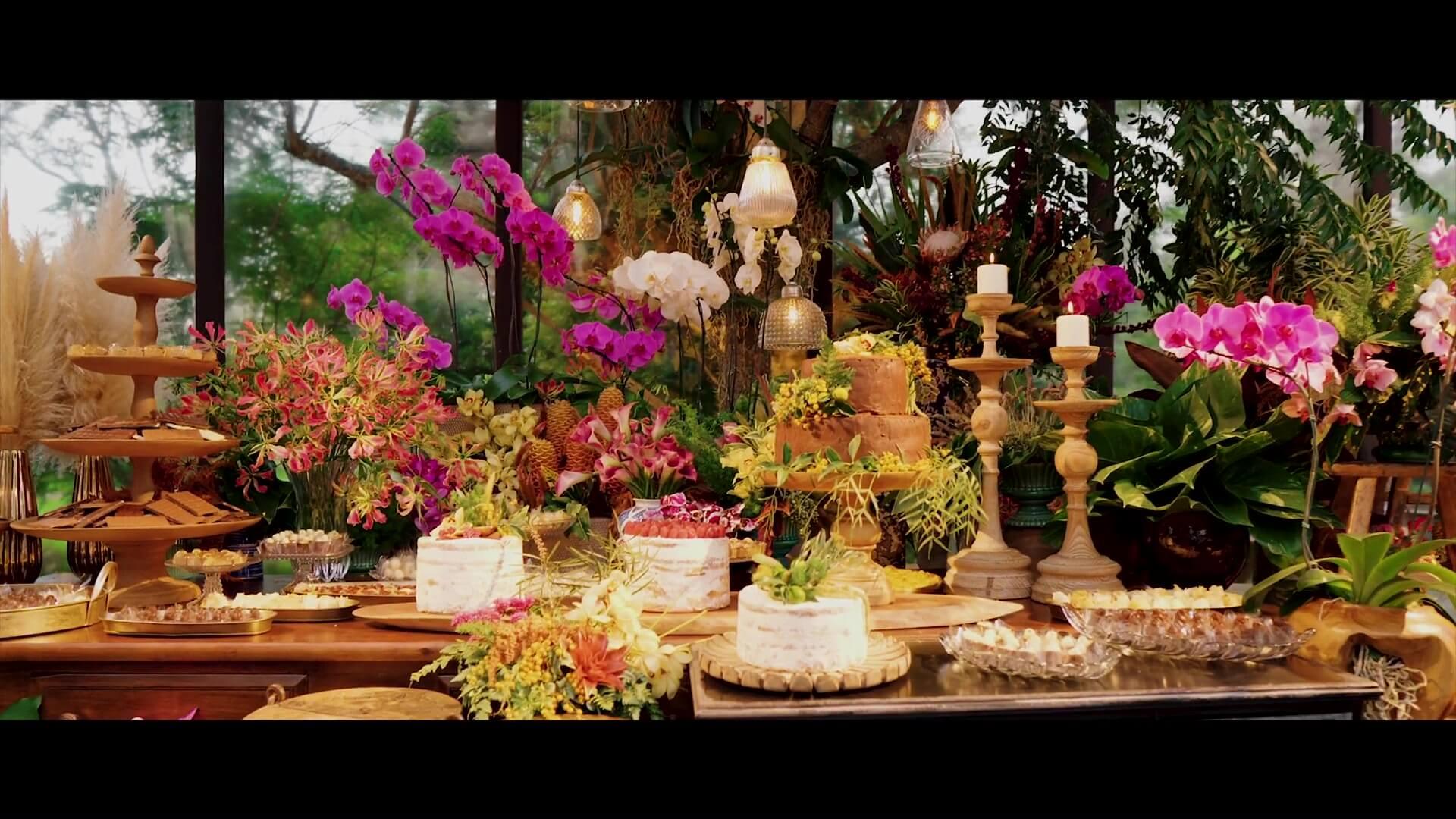 glenda_e_cassio_destination_wedding_fazenda_rio_grande_do_sul00024