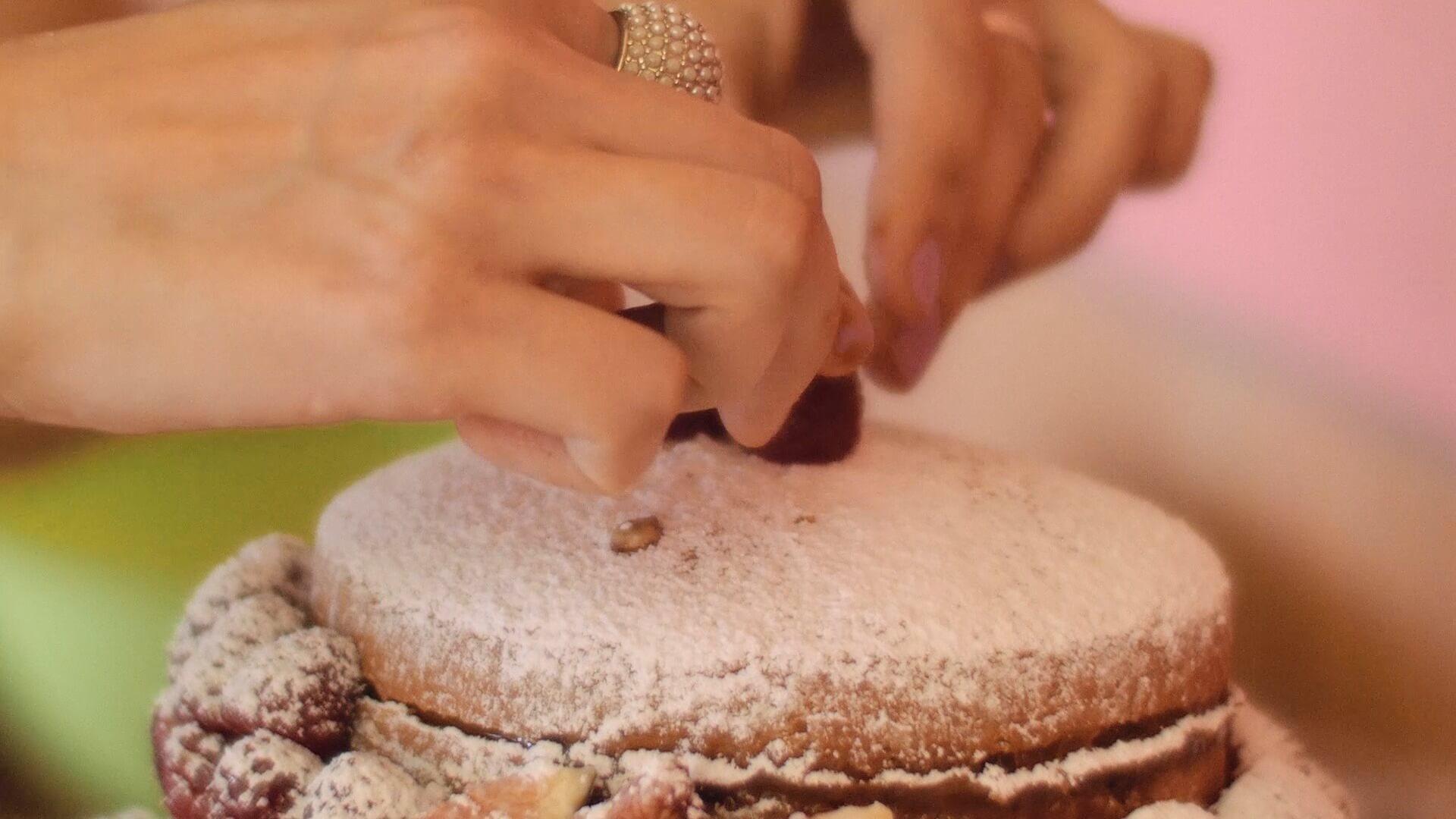 bolo_de_casamento_DIY
