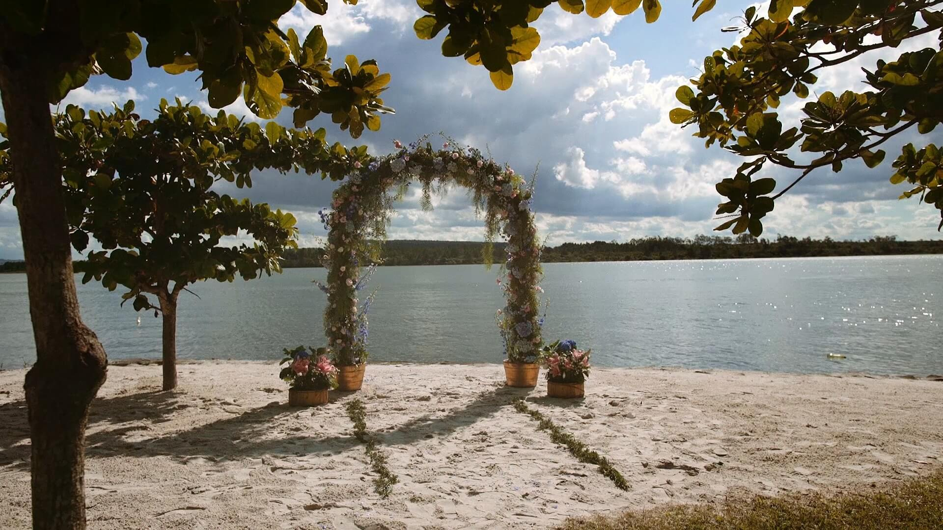 mini_wedding_praia