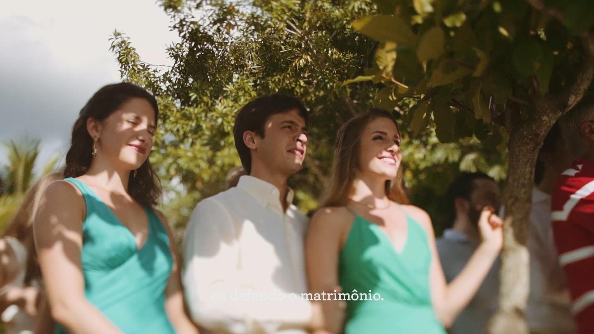 Mini_Wedding_DIY_casamento_russo (6)