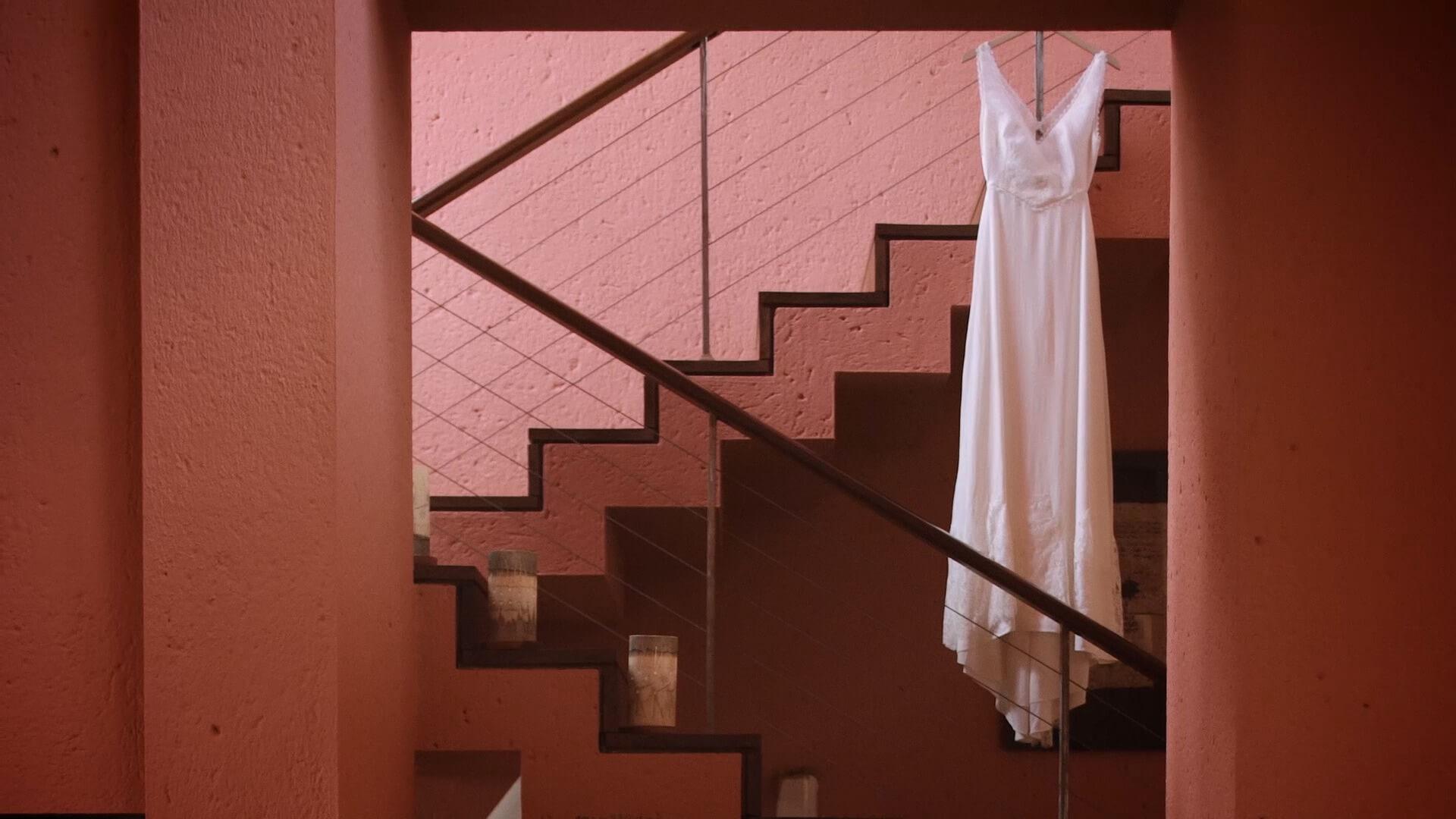 vestido_de_noiva_simples