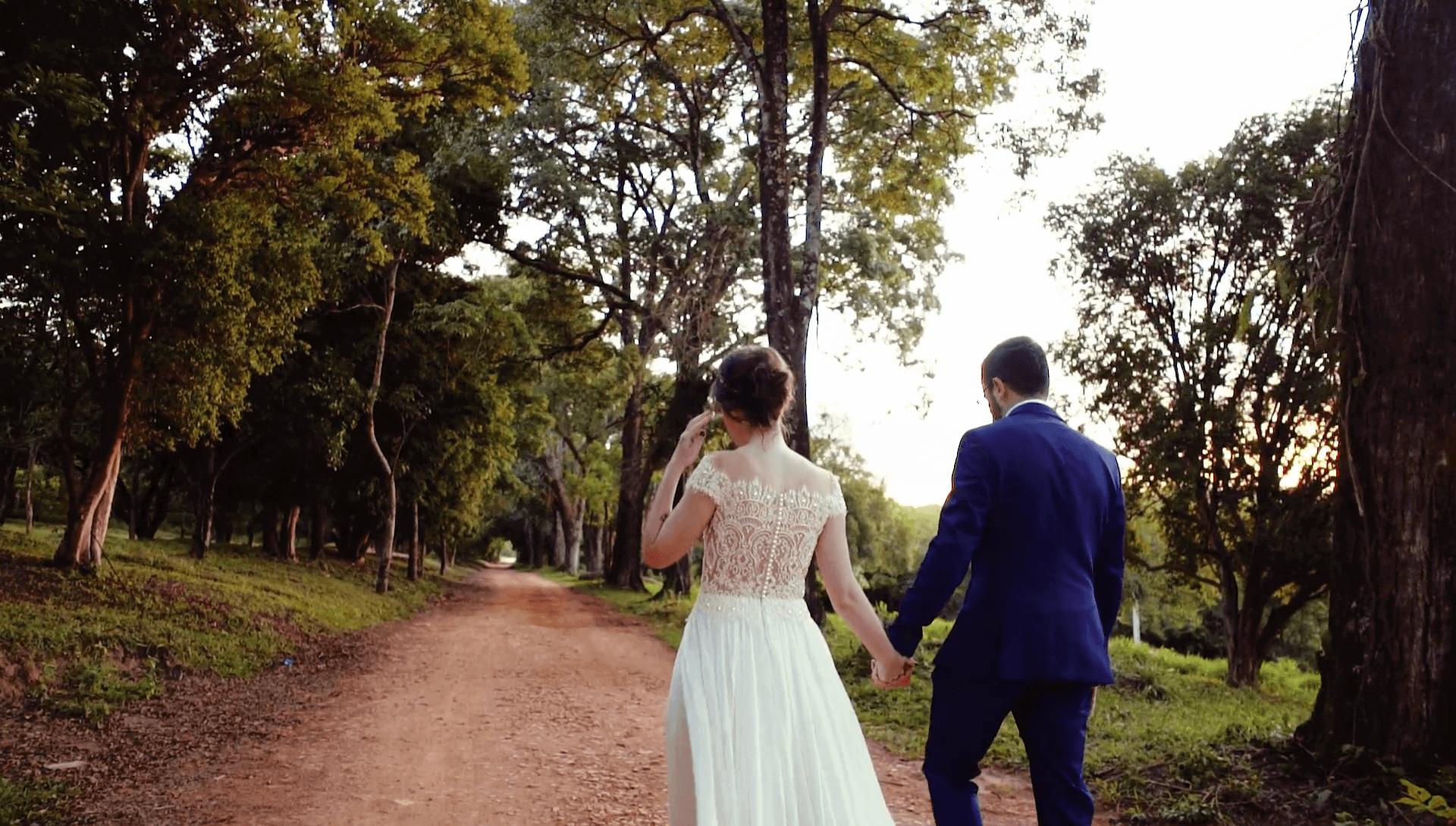casamento-de-dia-fazenda-vassoural-itu-sp (1)