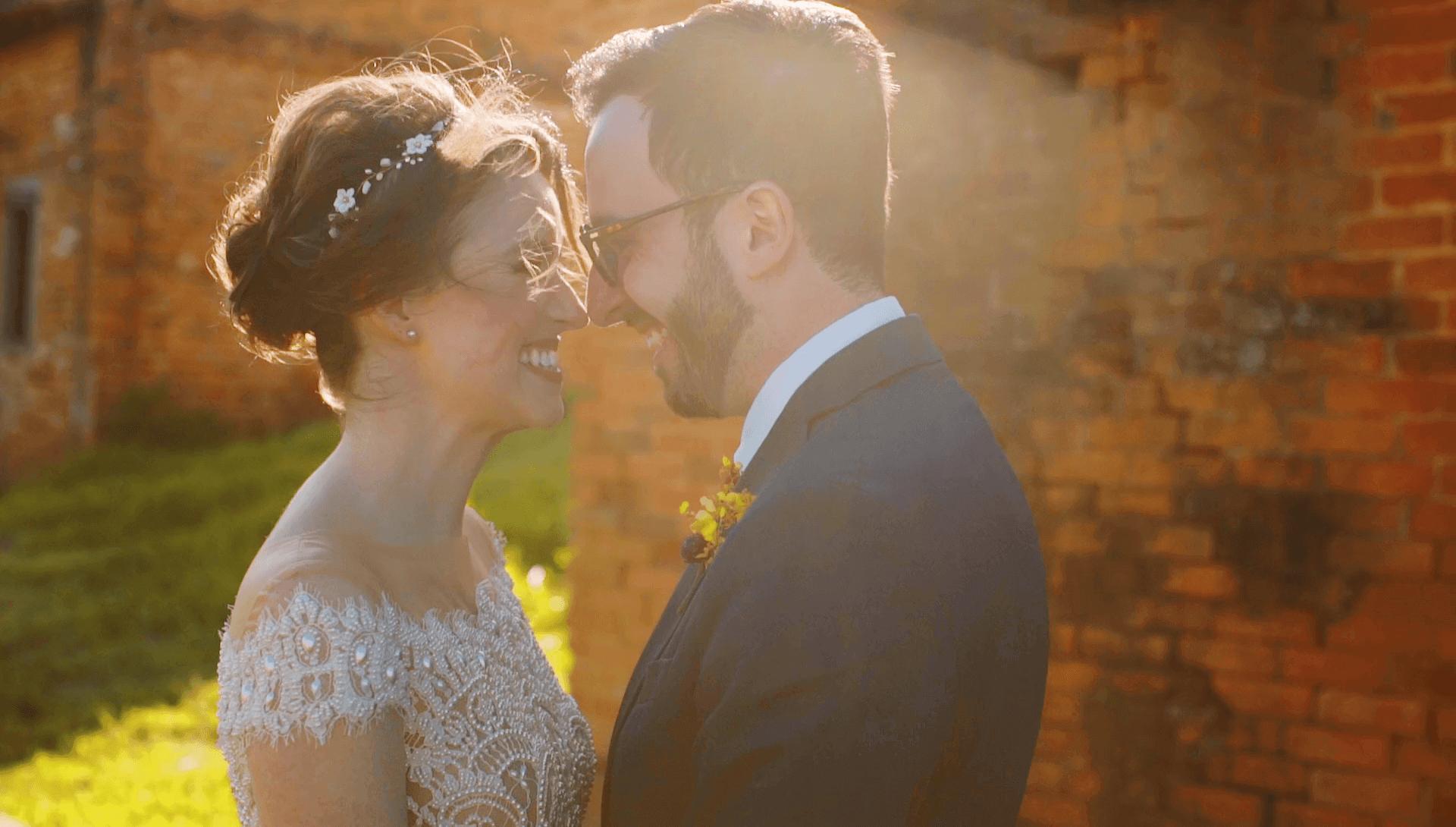 casamento-de-dia-fazenda-vassoural-itu-sp (10)