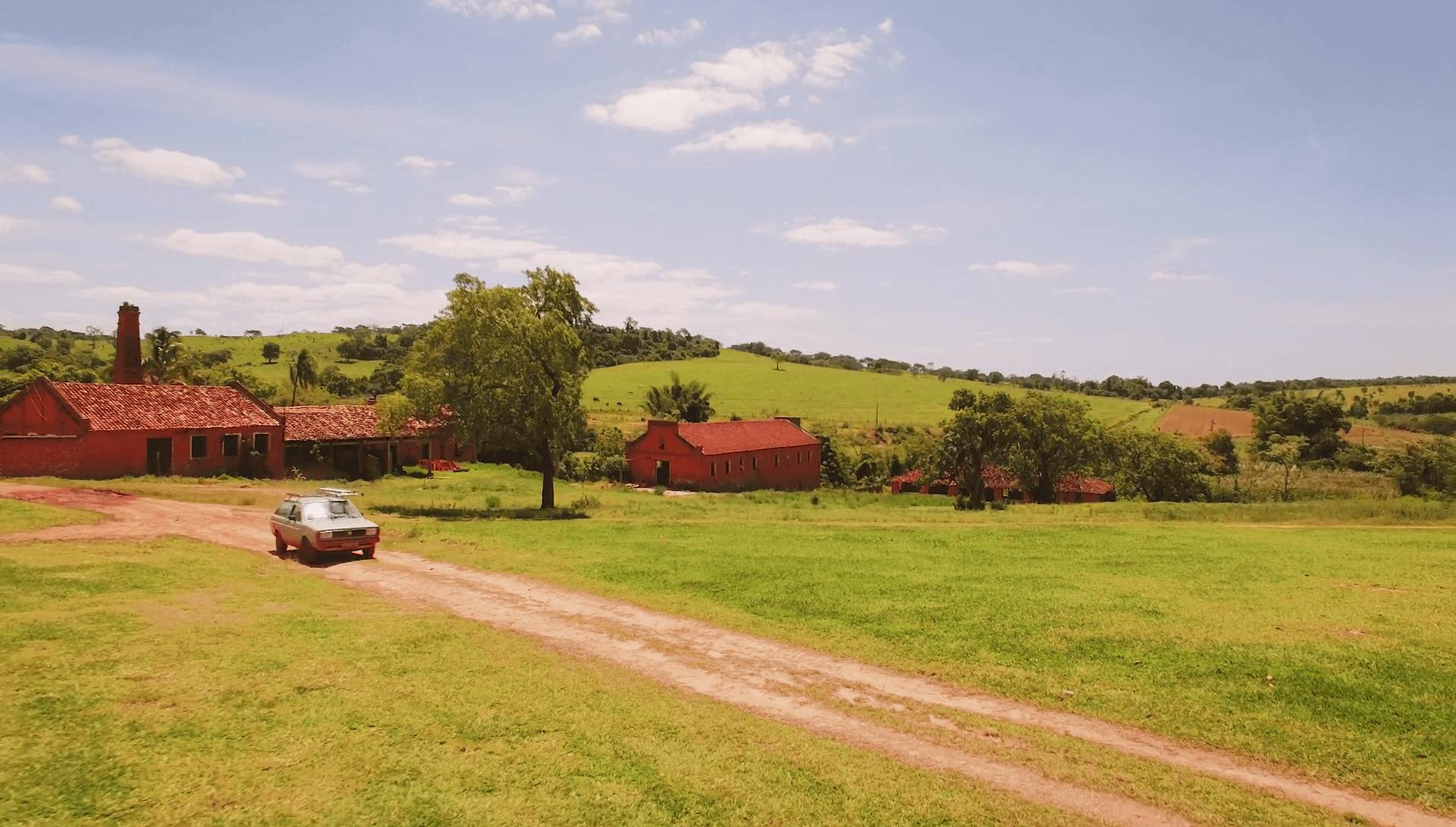 casamento-de-dia-fazenda-vassoural-itu-sp (8)