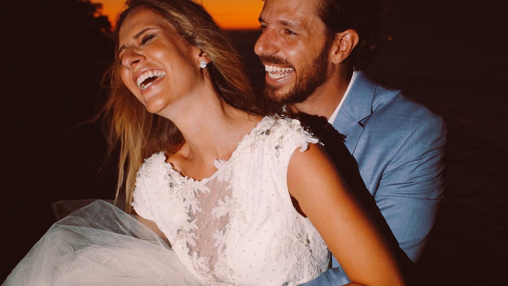 casamento-ilhabela-sp-fazenda-sao-mathias (4)