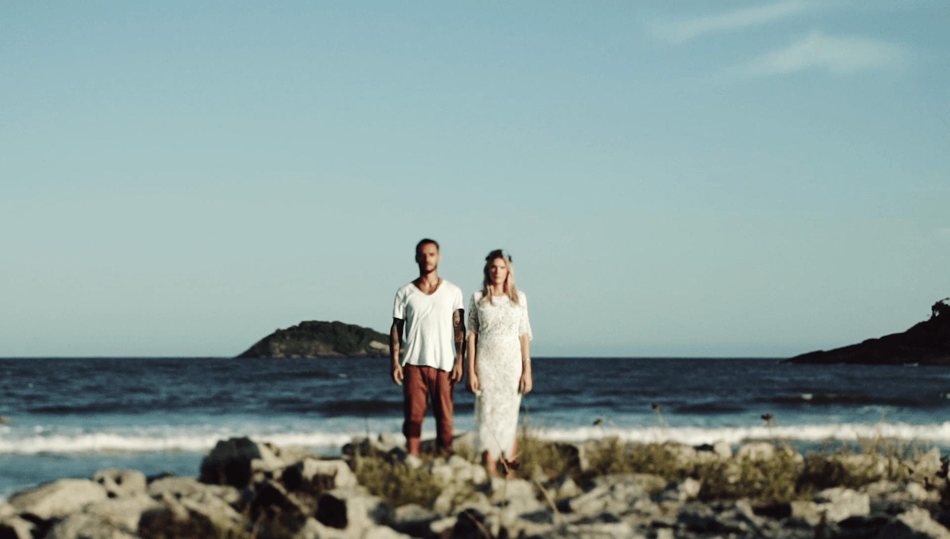 casamento_bertioga_praia