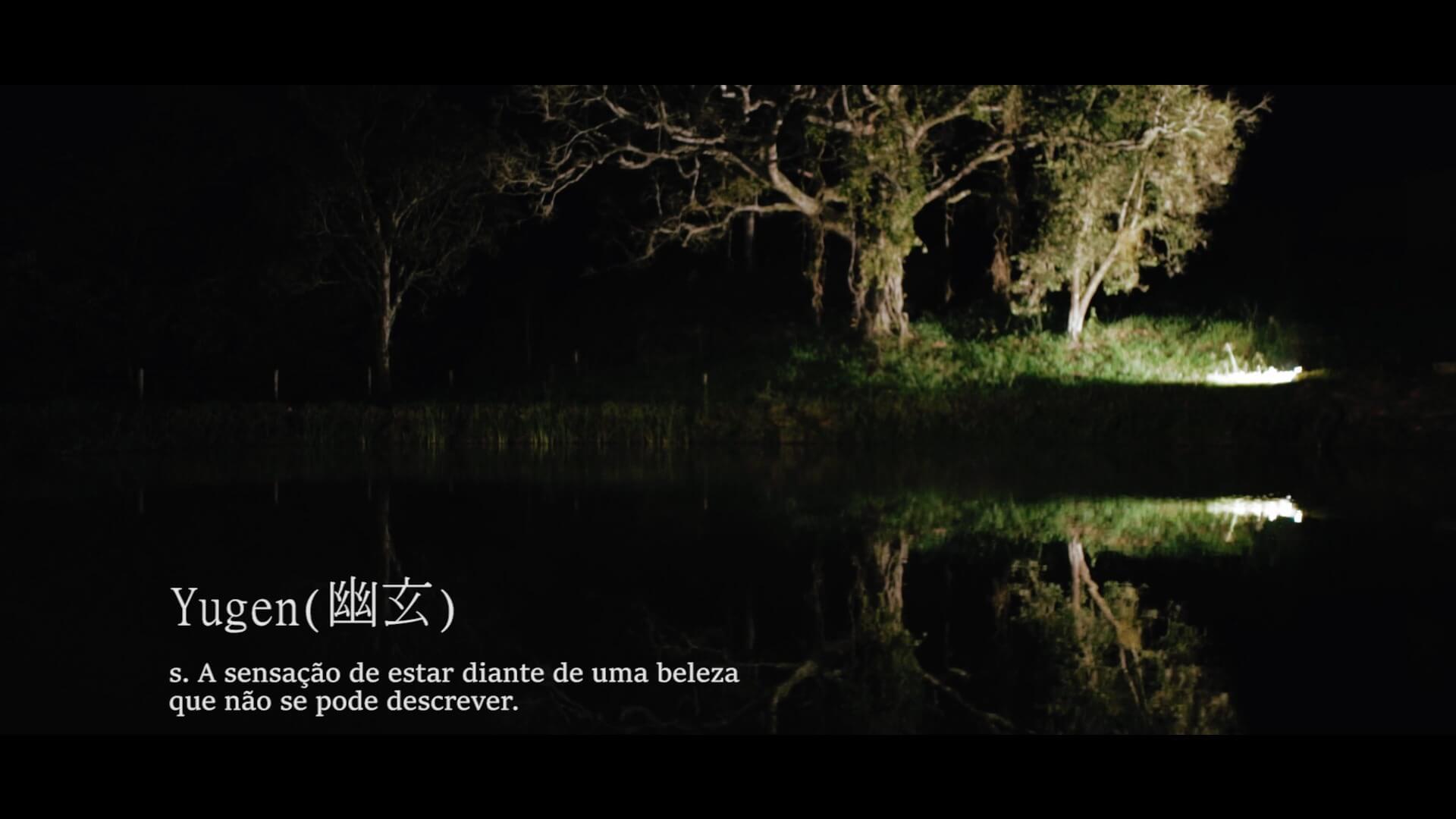 casamento_budista_monja_cohen (1)