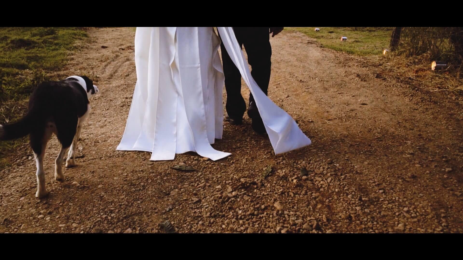 casamento_budista_monja_cohen (17)