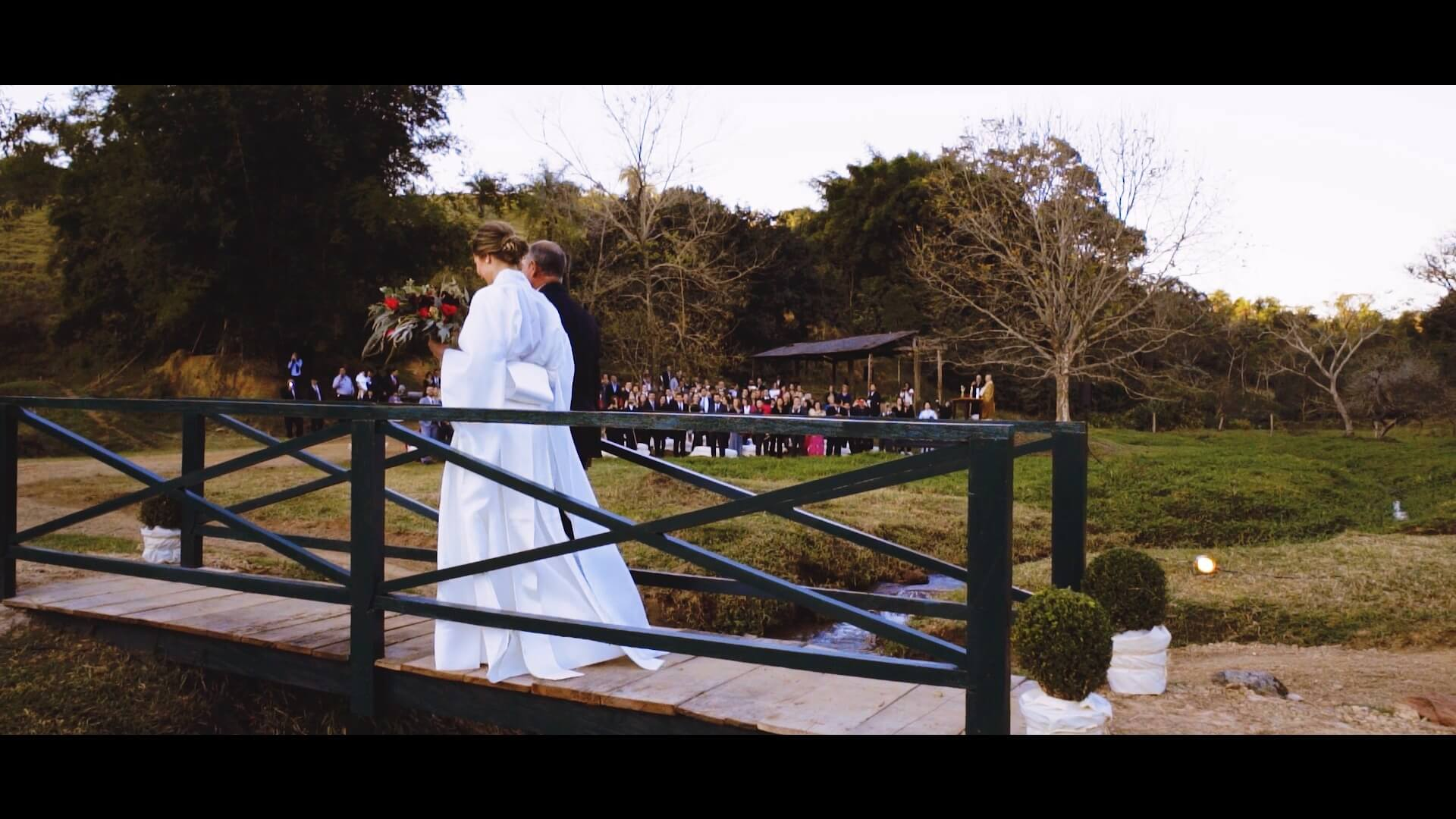 casamento_budista_monja_cohen (18)