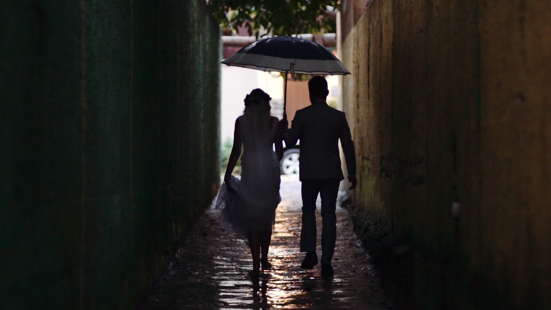 casamento_camburi_nau_royal (1)