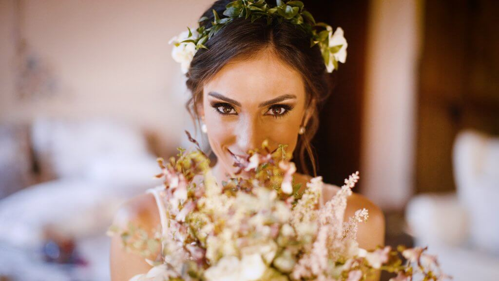 casamento_dona_catarina_tais_puntel_grazi_marcelinho