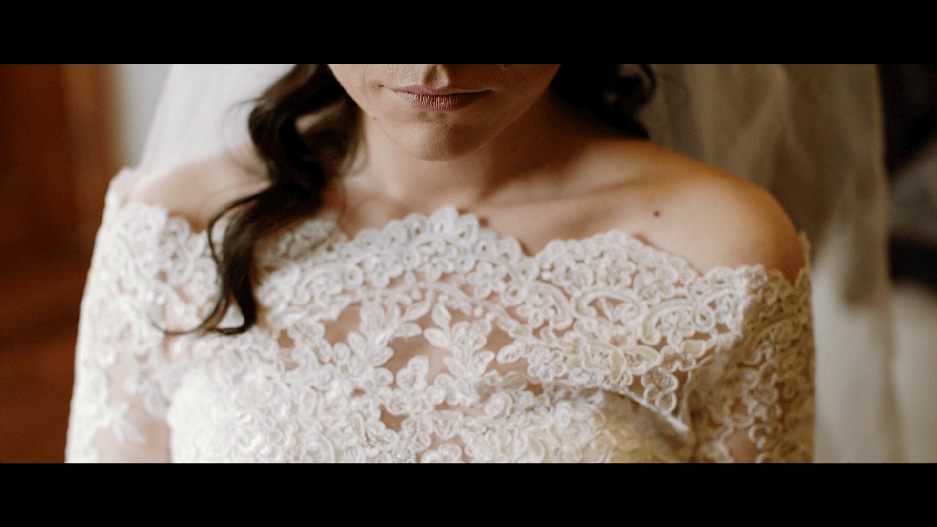 casamento_fazenda_dona_catarina_hora_do_buque