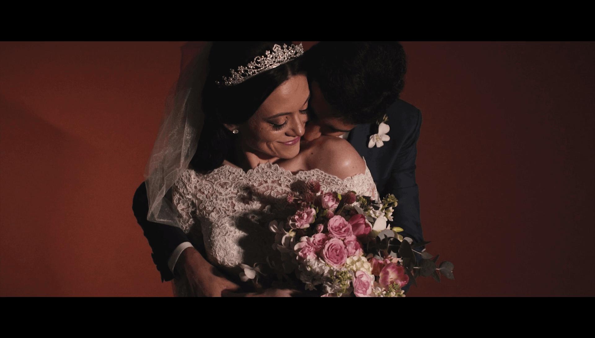 casamento_fazenda_dona_catarina_maria_e_leonardo