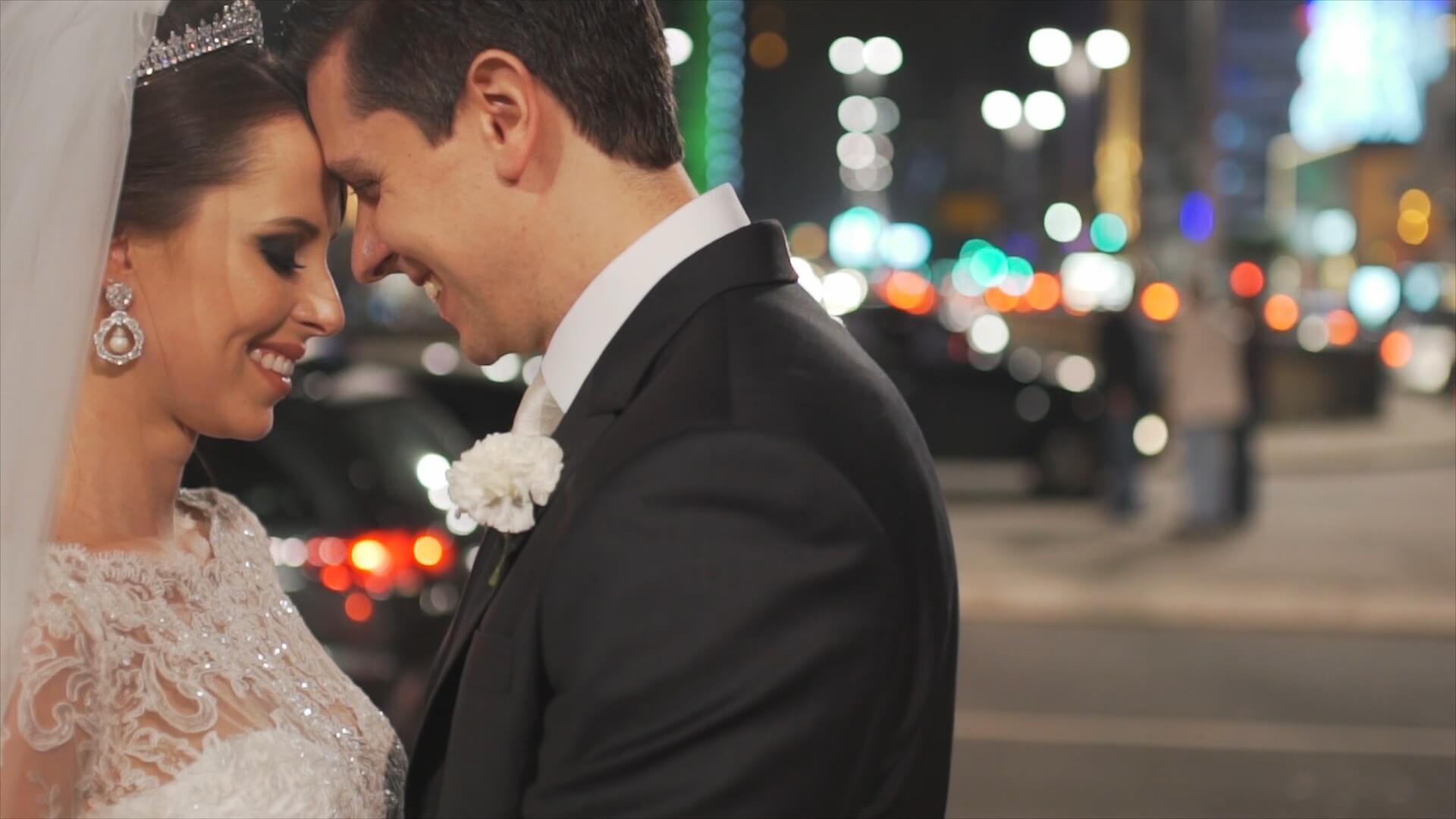casamento_igreja_sao_luis_fasano (14)