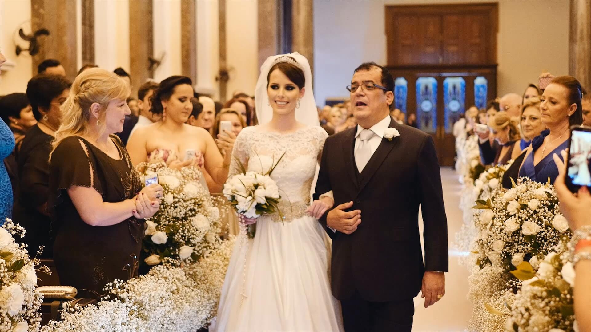 casamento_igreja_sao_luis_gonzaga
