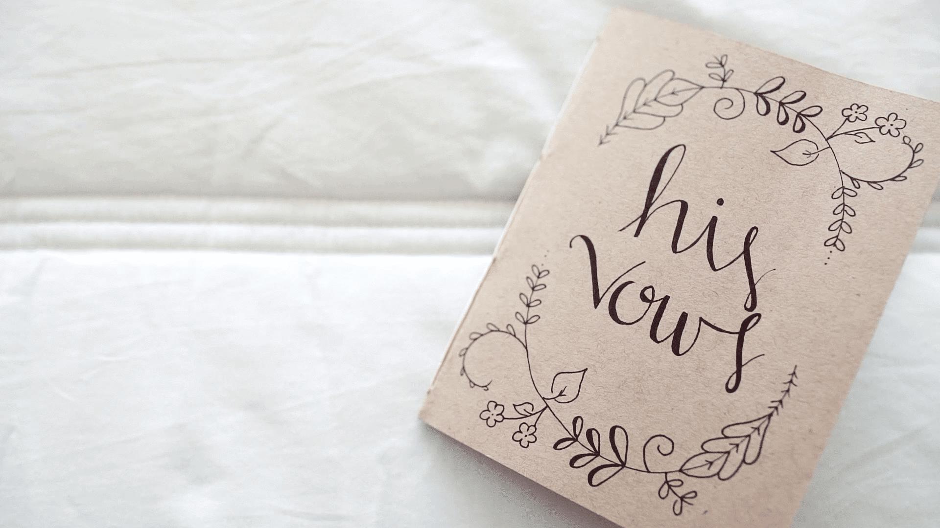 caderno_votos_boho