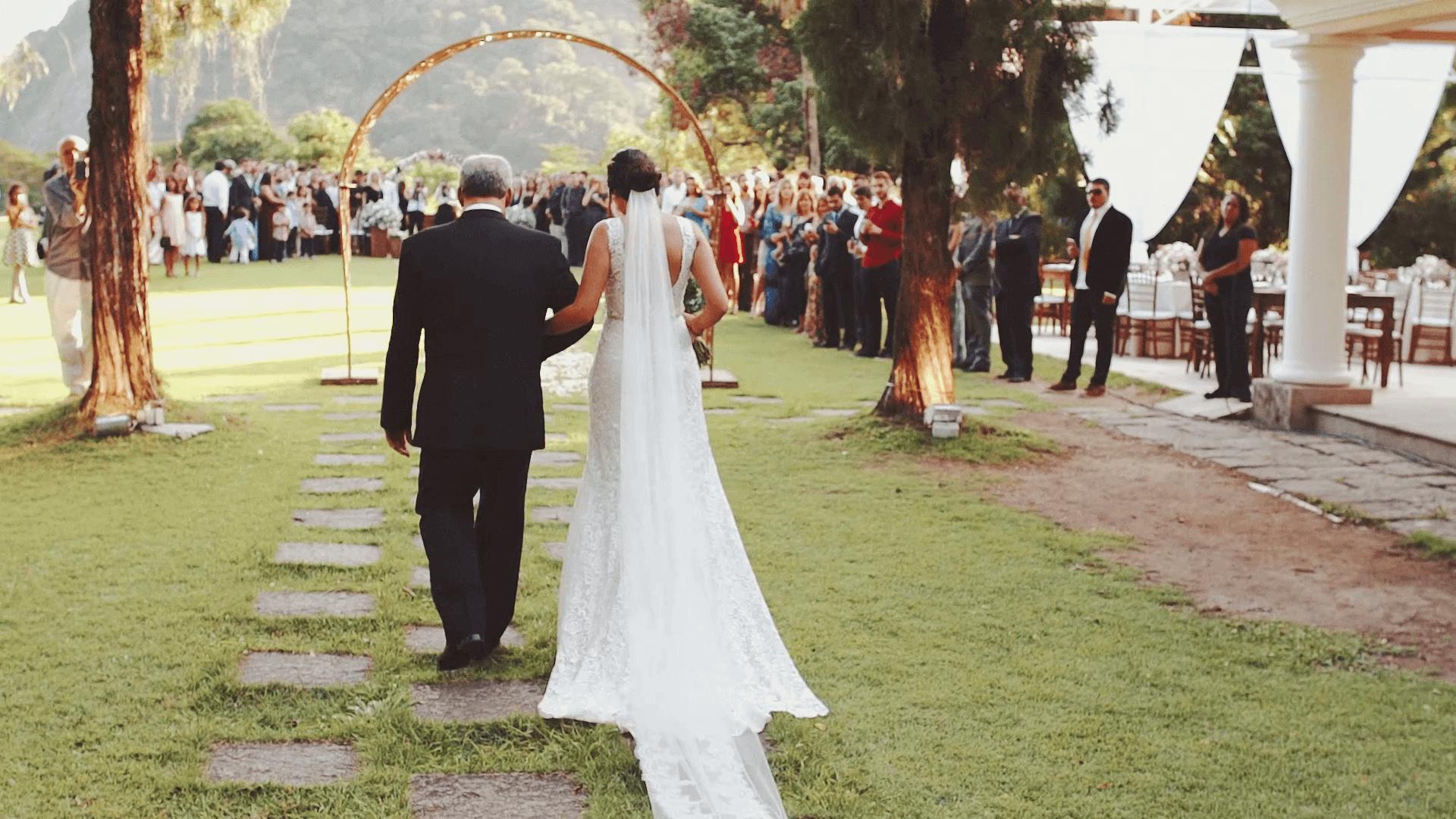 casamento_boho_rio_de_janeiro