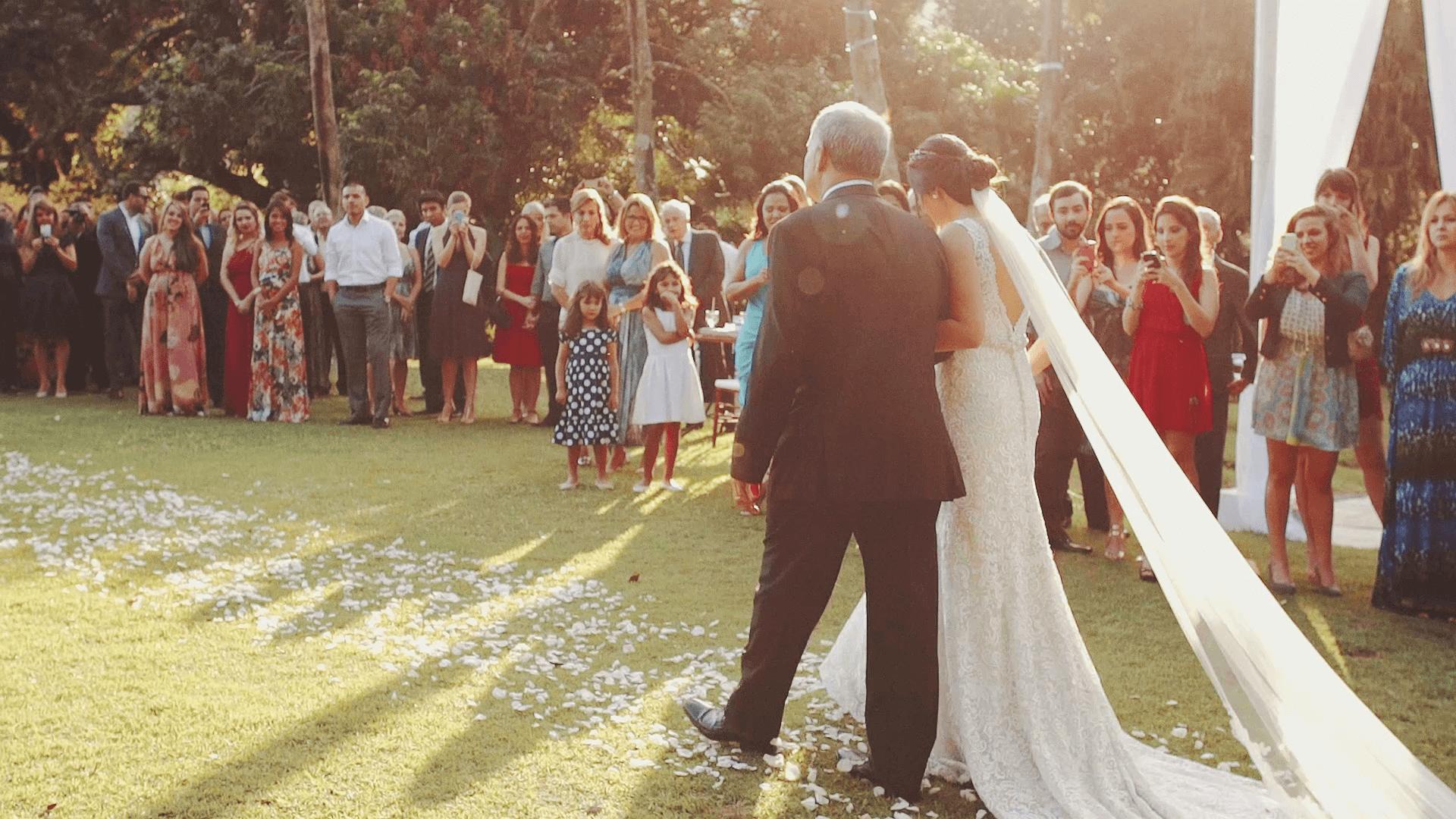 casamento_boho_fim_de_tarde_por_do_sol