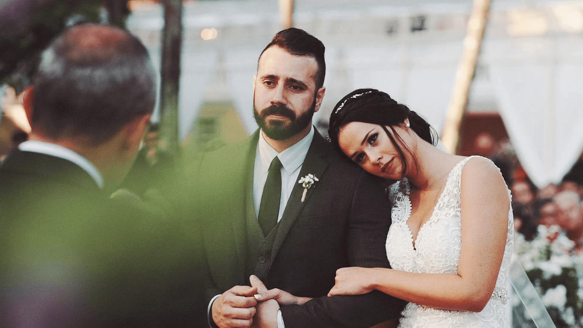 casamento_mansao_das_Heras_rj