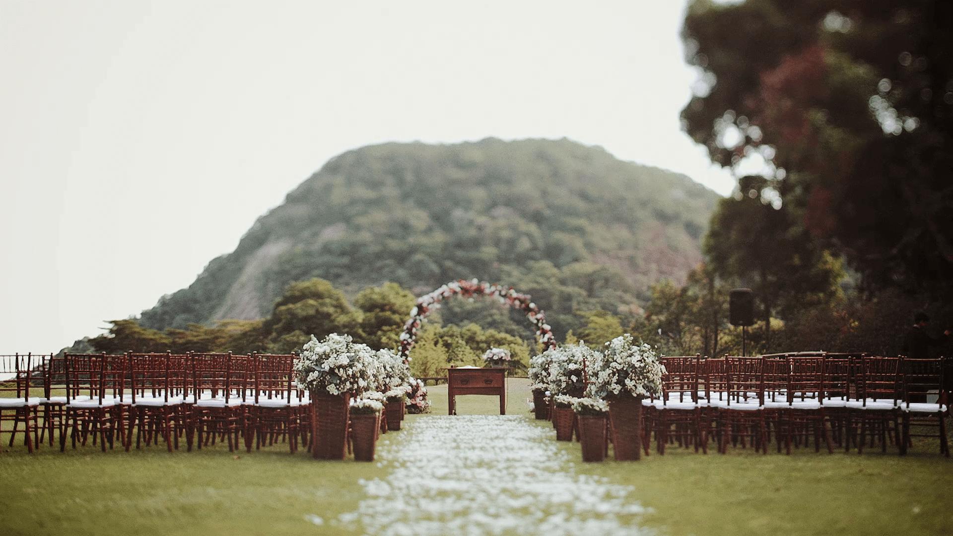 decoracao_casamento_no_campo_boho