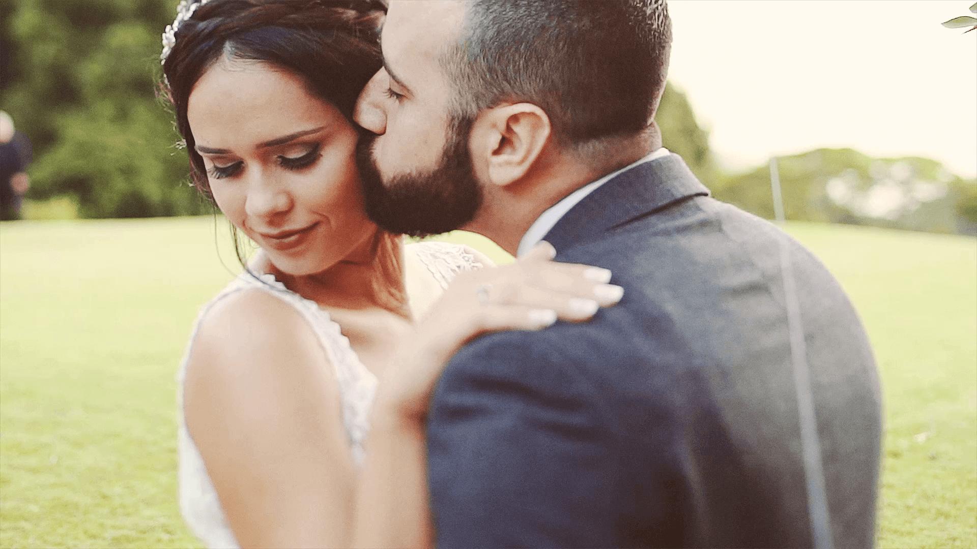 casamento_boho_rj_rio_de_Janeiro