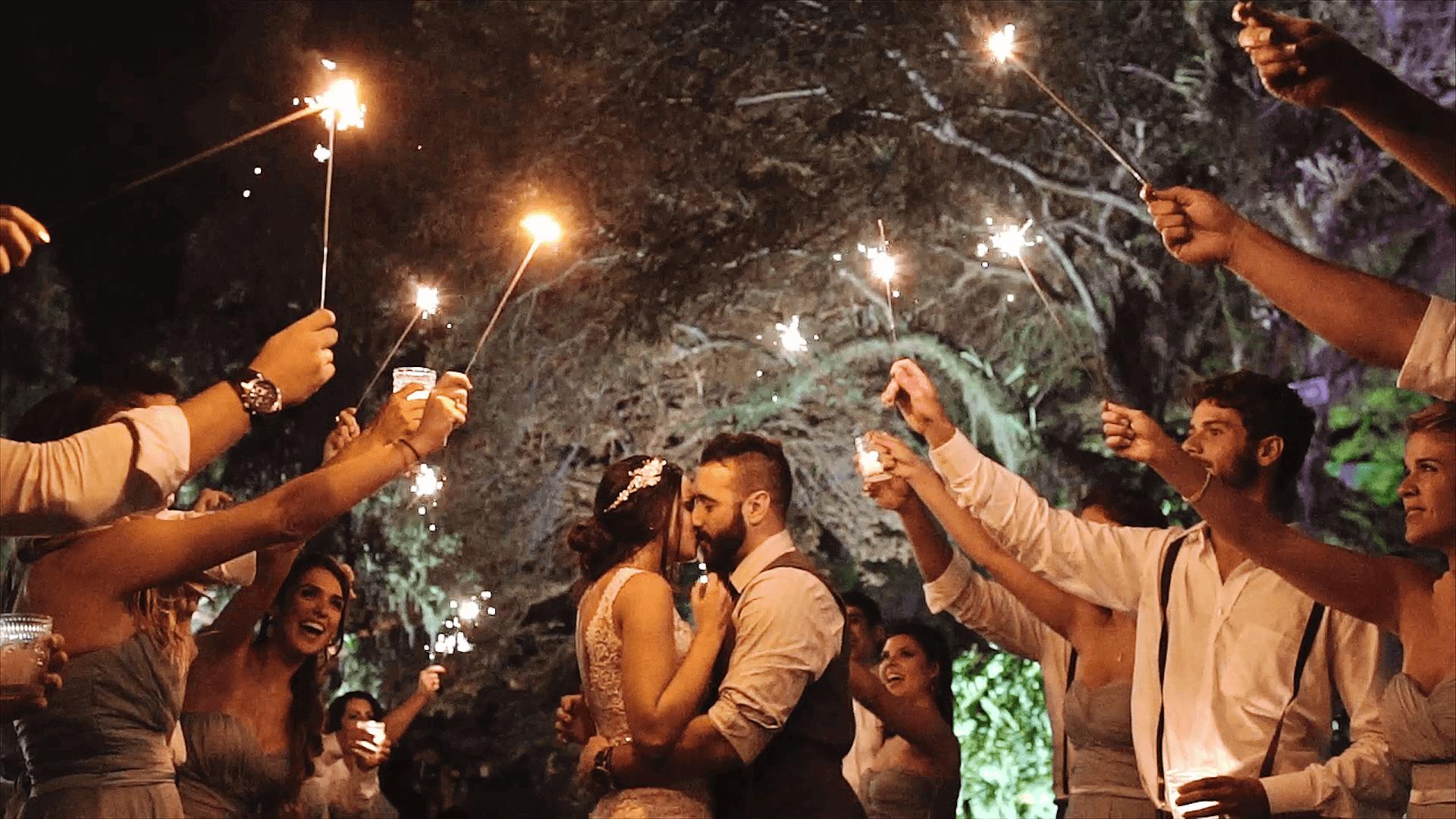 sparkles_casamento_no_campo