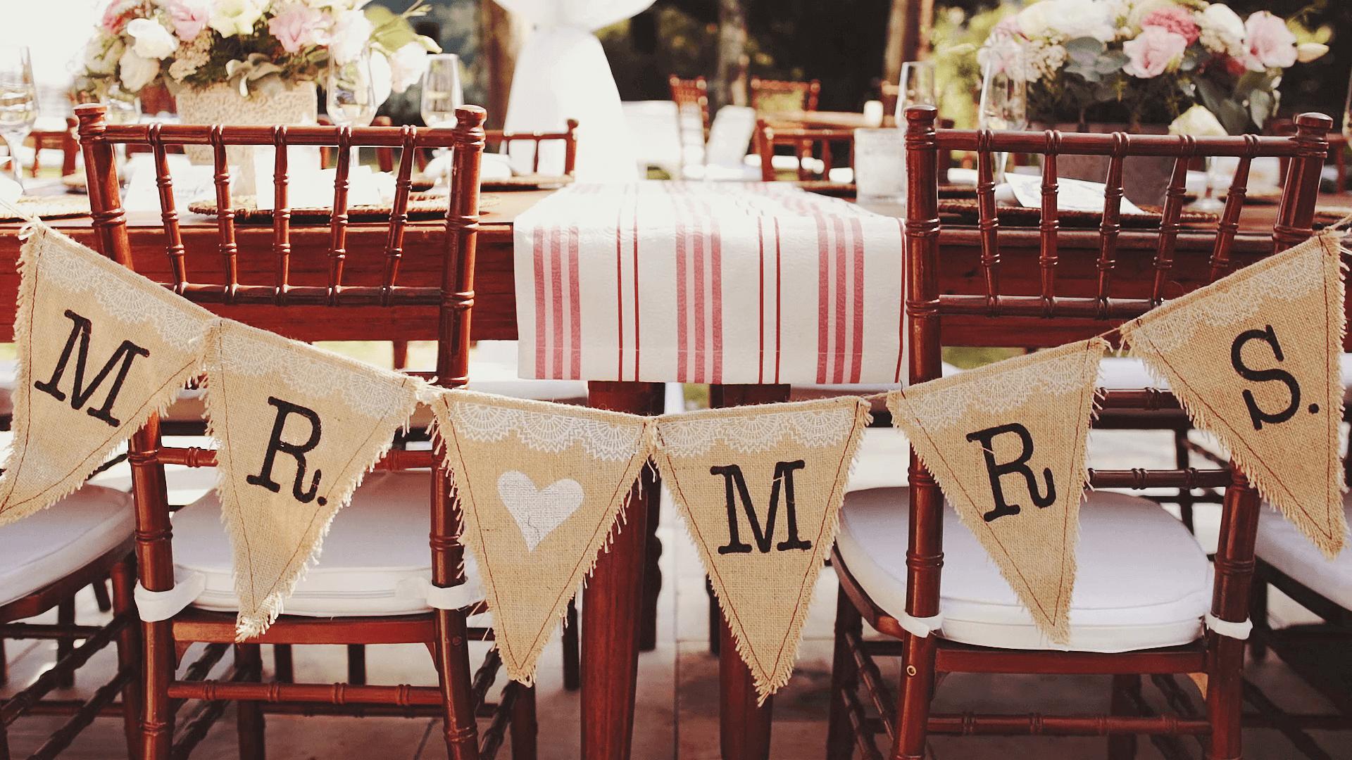 bandeirinhas_casamento_noivos