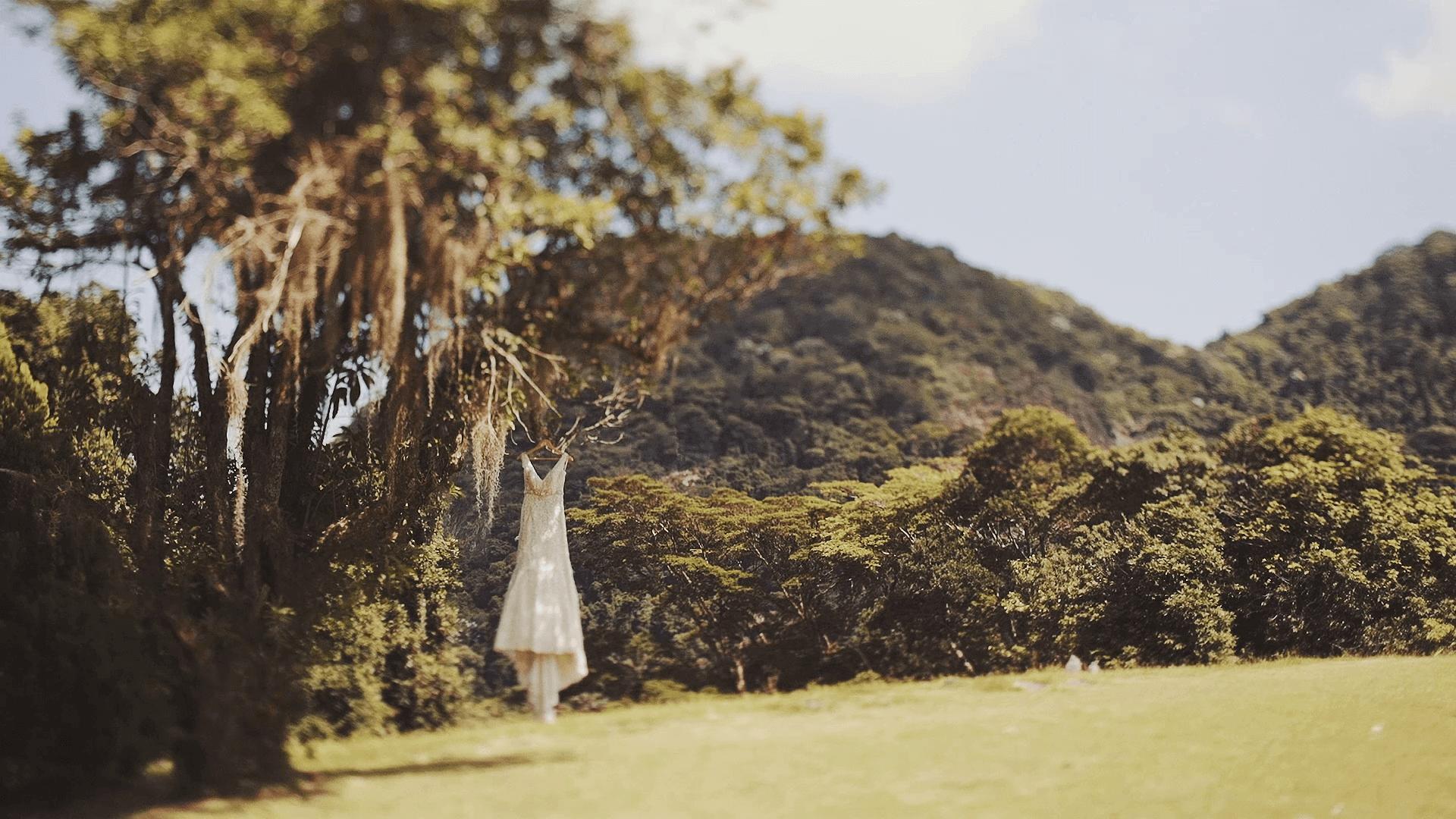 casamento_boho_vestido_noiva