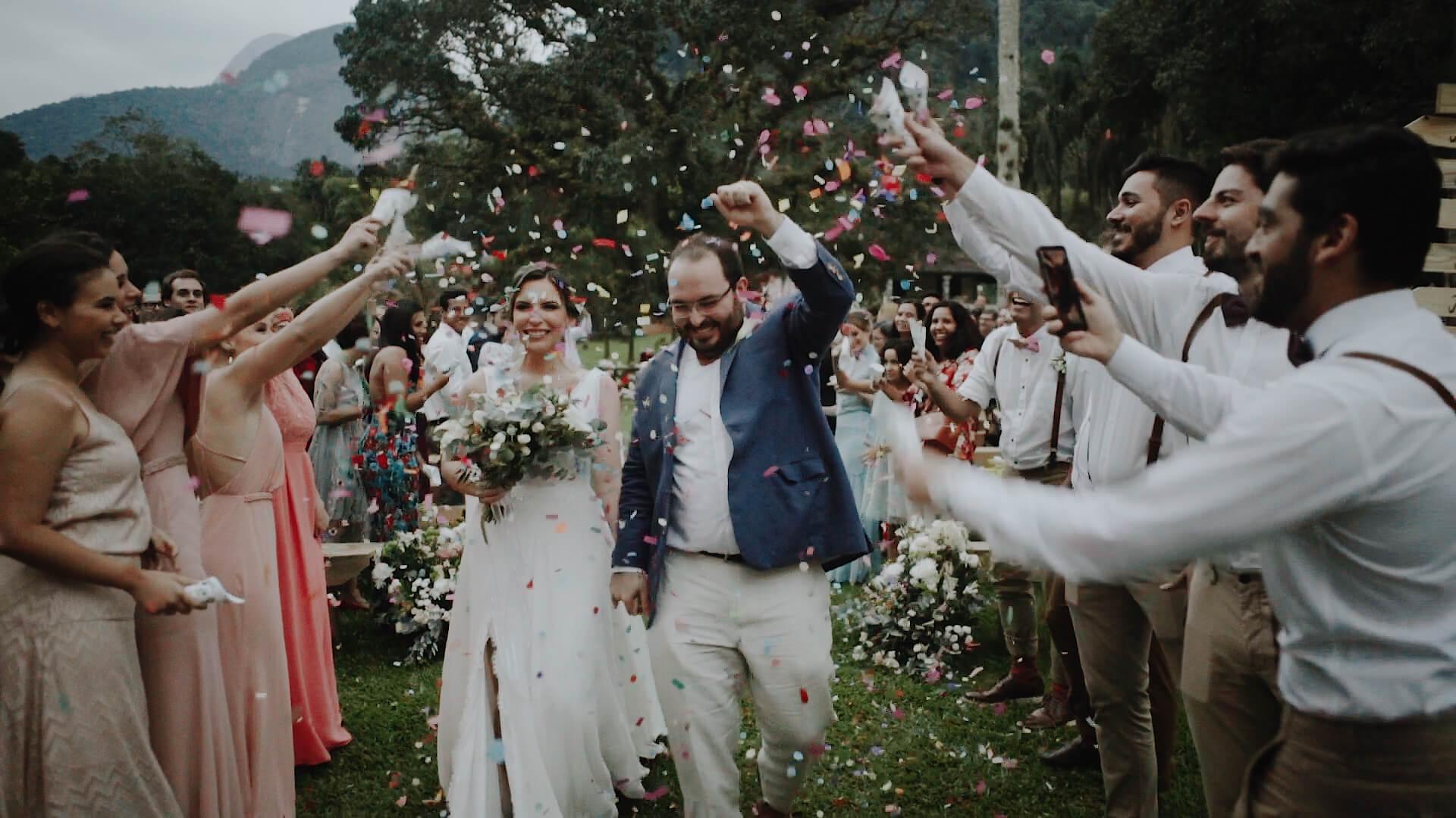 casamento_nosso_celeiro_video