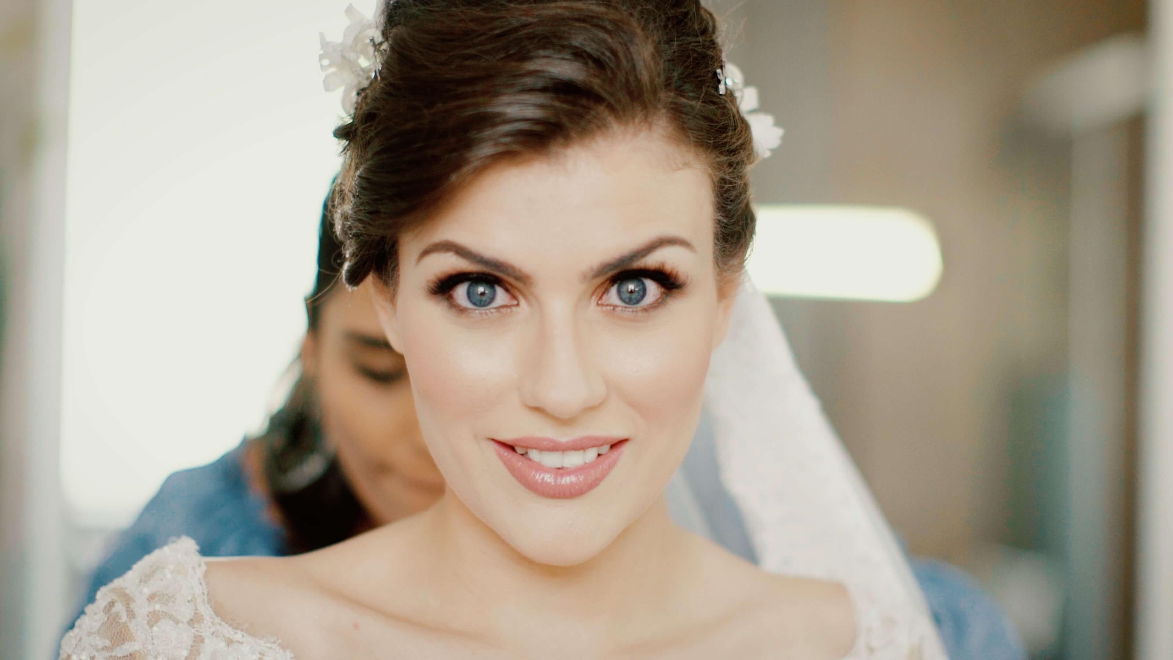 casamento_palacio_dos_cedros_nossa_senhora_do_brasil