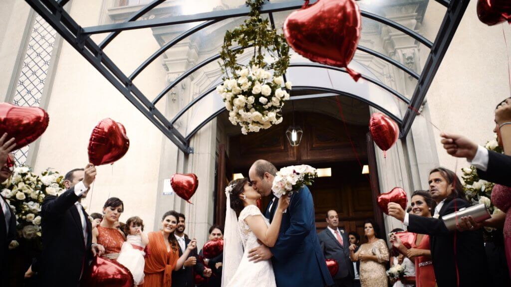 casamento_nossa_senhora_do_brasil_palacio_dos_cedros_baloes