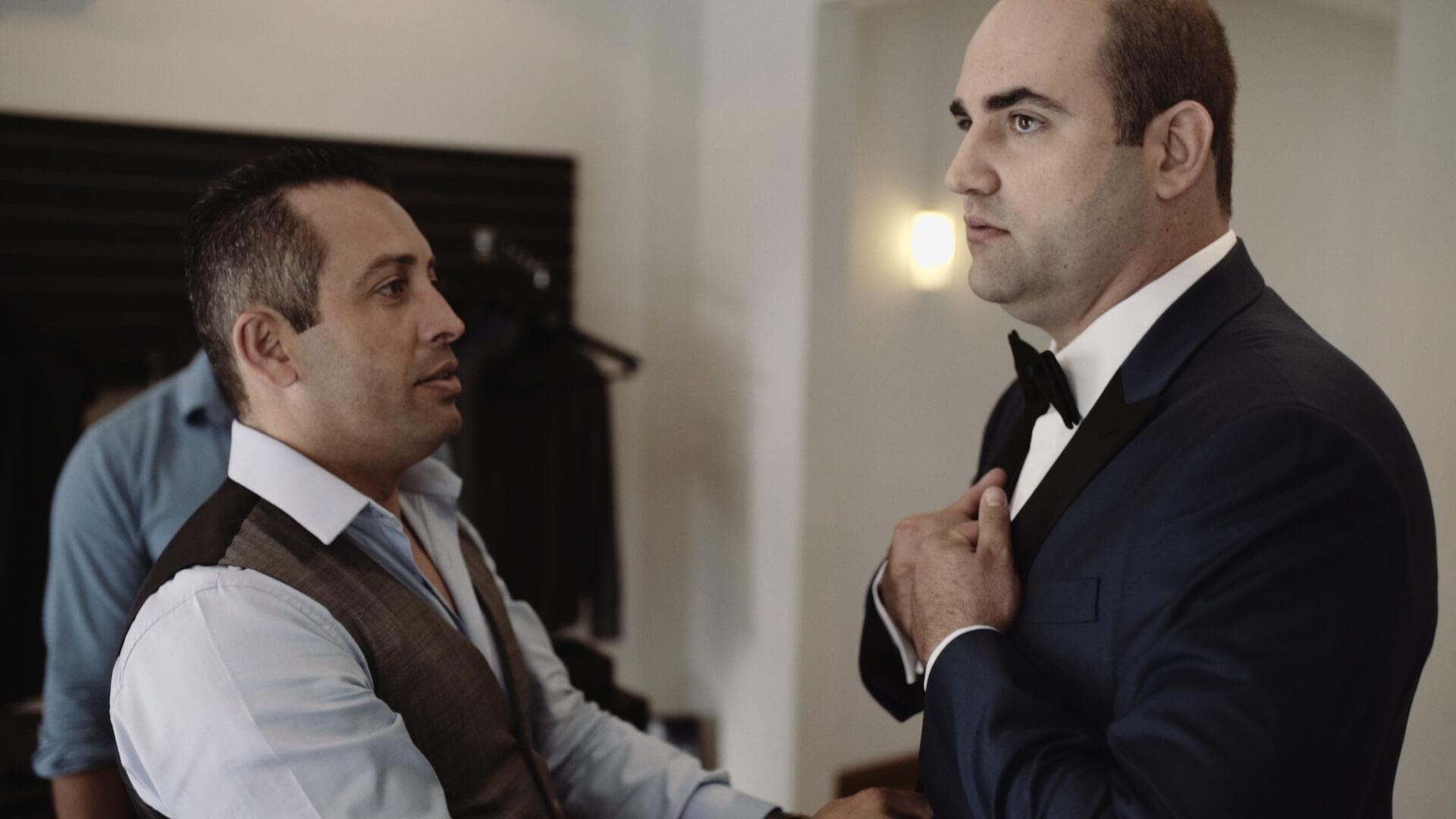 casamento_nossa_senhora_do_brasil_palacio_dos_cedros_camargo