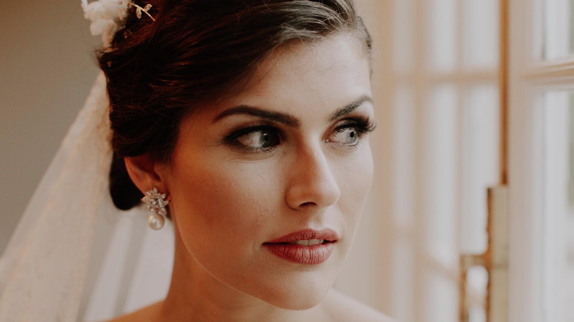 casamento_nossa_senhora_do_brasil_palacio_dos_cedros_noiva